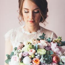 Wedding photographer Mariya Inkova (InkovaMary). Photo of 09.02.2017