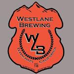 Westlane Stout