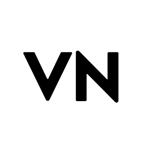 VN (VlogNow) - Video Editor for pc