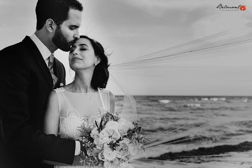 Fotógrafo de bodas Julieta Belmont (belmont). Foto del 10.07.2017