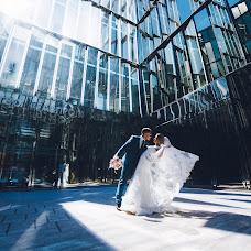 Wedding photographer Mariya Sharko (mariasharko). Photo of 19.07.2016