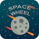Space Wheel - CoinGet APK