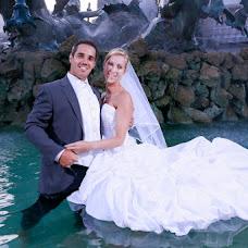 Wedding photographer Sébastien Huruguen (huruguen). Photo of 10.01.2018