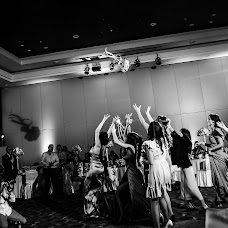 Bröllopsfotograf Emil Doktoryan (doktoryan). Foto av 15.05.2018
