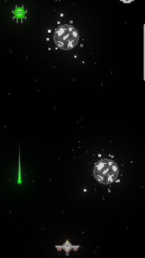 Space John screenshot 5