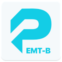EMT-B Pocket Prep icon