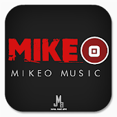 Mikeo Music