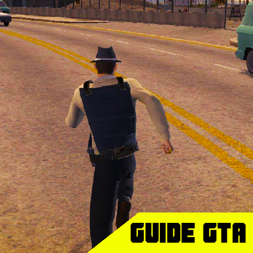 gta 3 full version free download for android