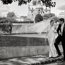 Wedding photographer Tim Perceval (celestun). Photo of 28.11.2016