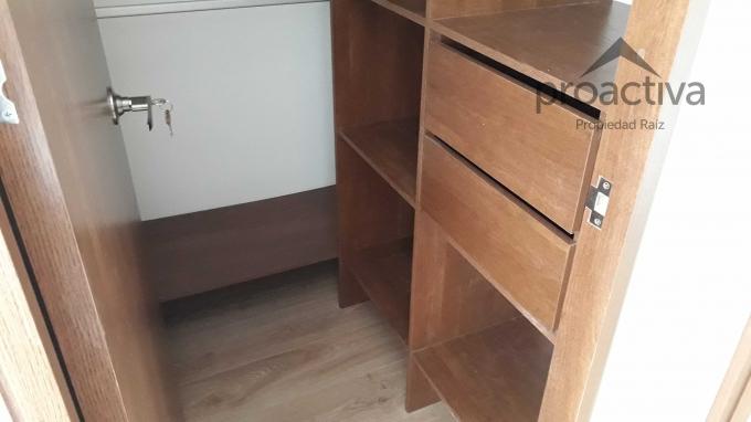 apartamento en arriendo altos del poblado 497-6758