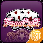 FreeCell - Make Money Free