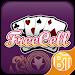 FreeCell - Make Money Free icon