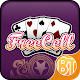 FreeCell - Make Money Free Download for PC Windows 10/8/7