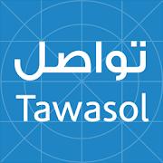 Tawasol