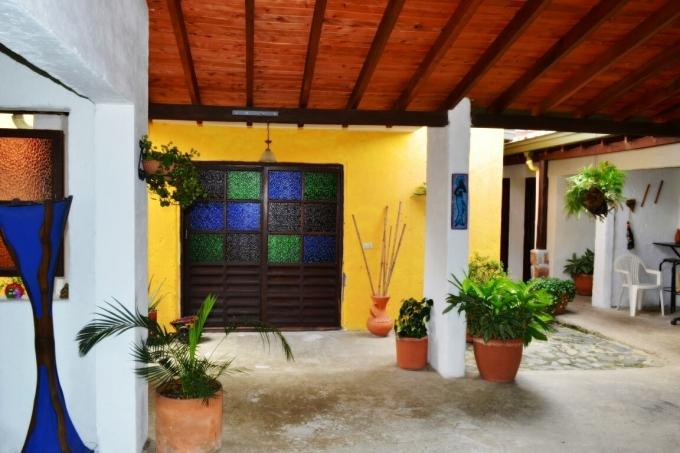 casas en venta pedregal 585-21519
