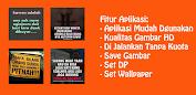 (APK) تحميل لالروبوت / PC Gambar Lucu Bahasa Sunda ألعاب screenshot