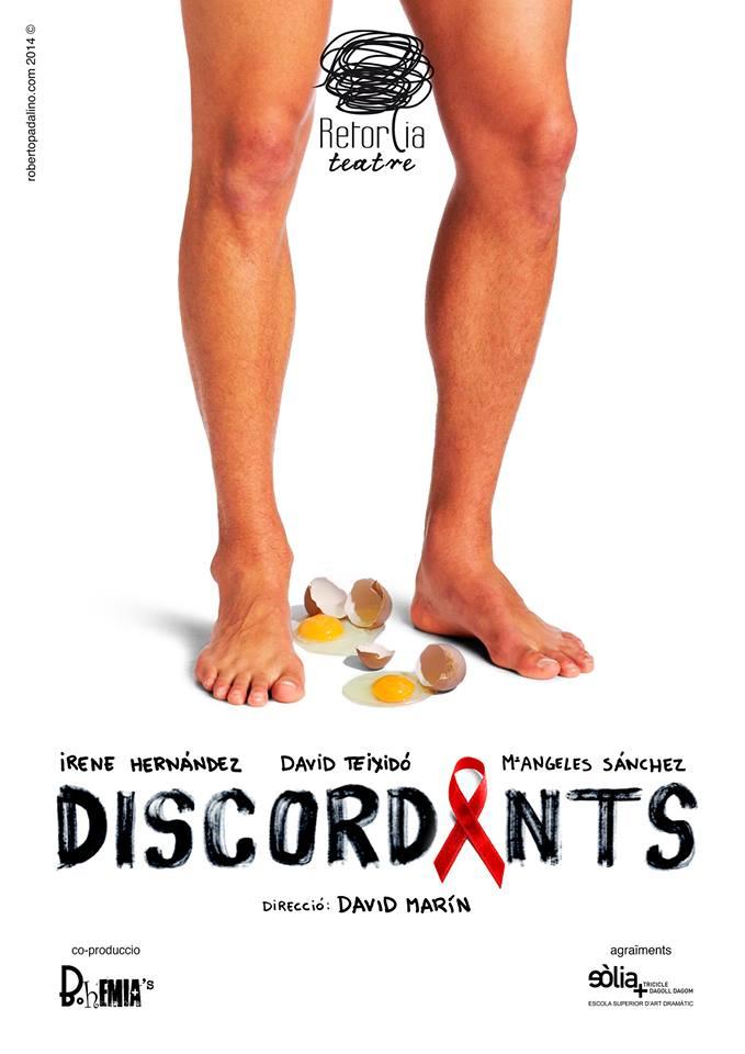 discordants.jpg