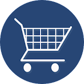 oscommerce shopping cart demo