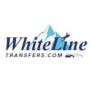 App WhiteLine Transfers APK for Windows Phone