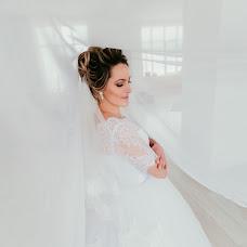 Photographe de mariage Vadim Dyachenko (vadimsee). Photo du 13.03.2019