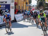 Mareczko vond het de perfecte koers van zijn team na sprintduel met Cavendish