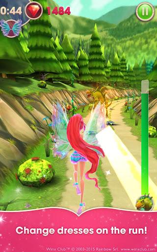 免費下載動作APP|Winx Bloomix Quest app開箱文|APP開箱王