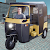 Driving Tuk Tuk Auto Rickshaw file APK for Gaming PC/PS3/PS4 Smart TV
