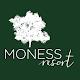 Moness Resort Download on Windows
