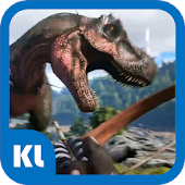 Free Ark Craft Dinosaurs Guide