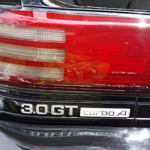 スープラ MA70 ターボ A  S63のカスタム事例画像 スーパーセリーヌさんの2019年07月14日13:50の投稿