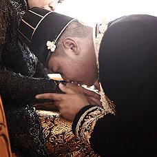 Wedding photographer hakim yusuf (hakimyusuf). Photo of 06.02.2016