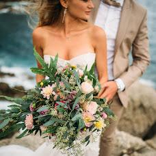 Wedding photographer Maksim Petrenko (Petrenko1988). Photo of 07.10.2018