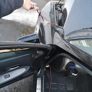アルテッツァ SXE10 99年式 RS200 Zエディションのカスタム事例画像 F-tezzaさんの2019年03月09日22:45の投稿