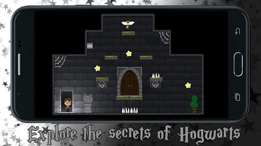 Accio - Harry Potter Games  screenshots 5