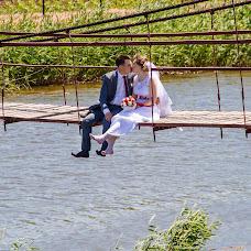 Wedding photographer Alena Bratanchuk (alenabratanchuk). Photo of 15.01.2018