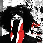 Red, White, & Black Music