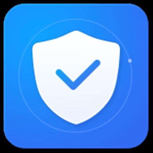 Phone Master - Boost, Clean, App Lock, Data Saver icon