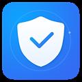 Phone Master - Boost, Clean, App Lock, Data Saver download