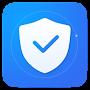 Download Phone Master - Boost, Clean, App Lock, Data Saver apk