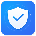Phone Master - Booster, Junk Cleaner, Data Manager 2.5.2.016.1