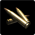 Bullet Live Wallpaper icon