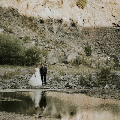 Fotograful de nuntă Batiu Ciprian dan (d3signphotograp). Fotografie la: 01.01.1970