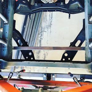 シルビア S14 のカスタム事例画像 なべたくさんの2020年02月02日16:48の投稿