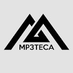 MP3teca 1.11.26