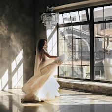 Wedding photographer Zhenya Med (ESolovets). Photo of 29.06.2018