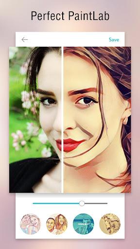 Photo Collage - InstaMag screenshot 2
