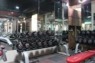 Push Up Gym & Spa Pvt Ltd photo 4