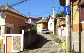 Photo: 2010.07.31