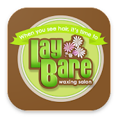 Lay Bare Mobile Application