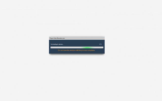 Project Suite Biomatrix Extension